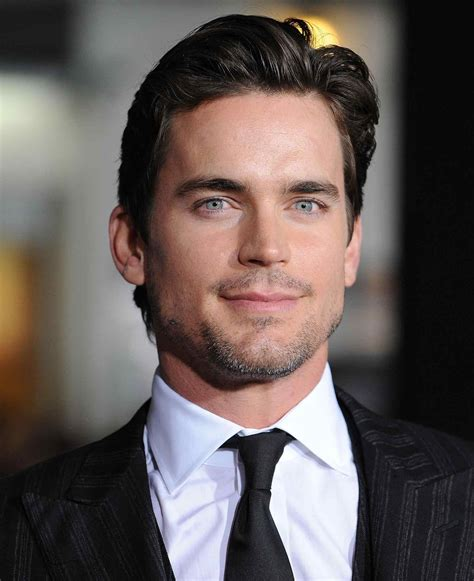 Matt Bomer to Guest Star on American Horror Story Season 4