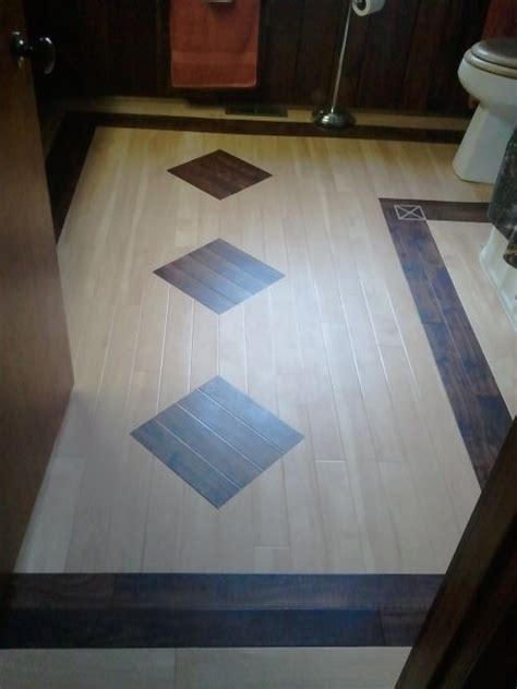 17  images about LVT and Vinyl (Flooring) on Pinterest