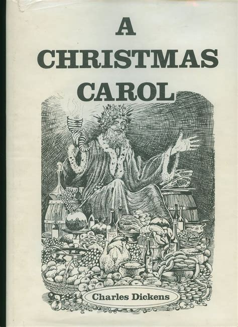 a carol books a carol book cover my library