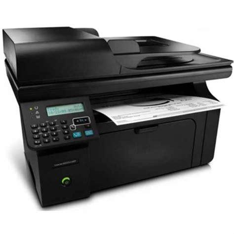 Printer Hp M1132 hp m1132 toner laserjet pro m1132 toner cartridges