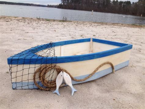 wooden boat photo prop for free diy wooden boat photography prop mi je