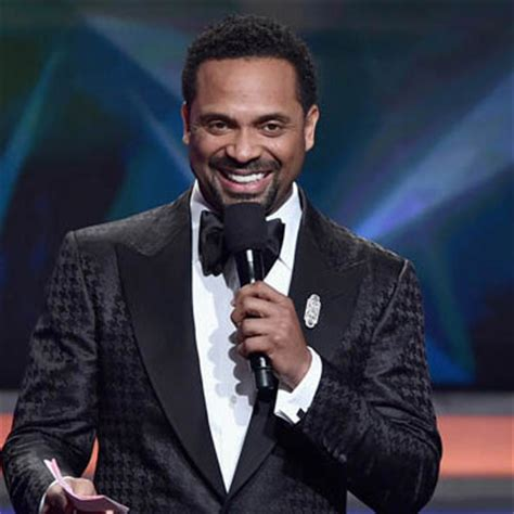 mike epps house 2016 photo gallery abff honors
