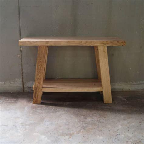 mobili bagno in legno mobile bagno in legno massello falegnameria
