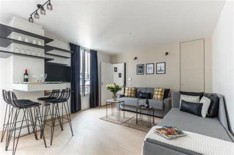 residence palais etoile hotel  boulevard pereire  paris adresse horaire