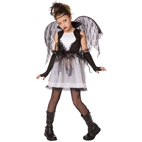 Dress Kostum Princess Disney Premium Size 8 12y deluxe child shredder costume 2014