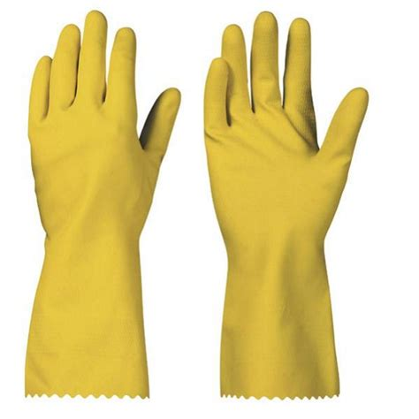 Clean Your Kitchen by Household Gloves Gloves Cleaning Tools Professional