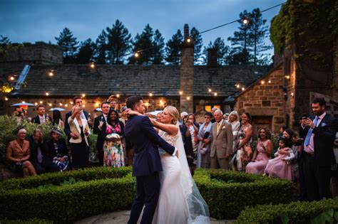 unique wedding venues east midlands wedding venues in cheshire west house uk