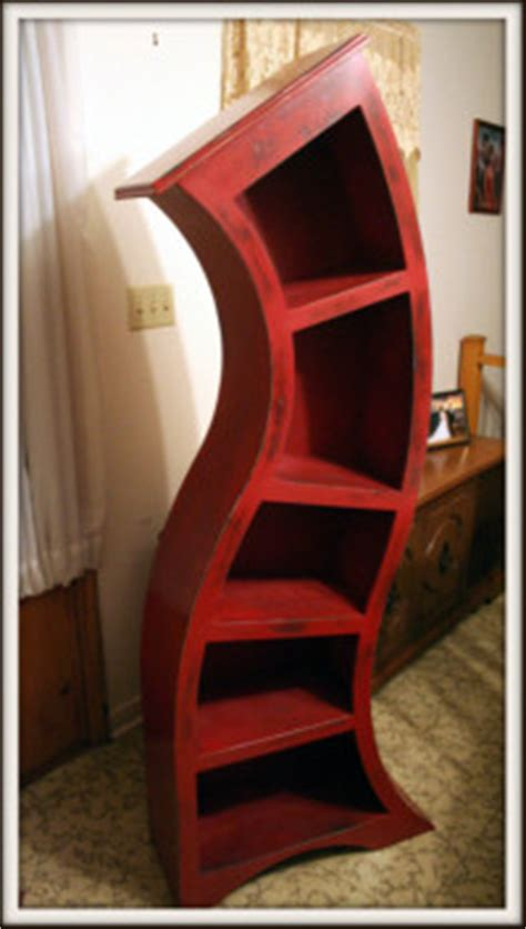 Dr Seuss Book Shelf by Dr Seuss Furniture Sale