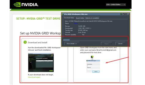 cara membuat akun facebook nick indonesia terbaru 2015 tips dan trik cara mendapatkan rdp nvidia full speed