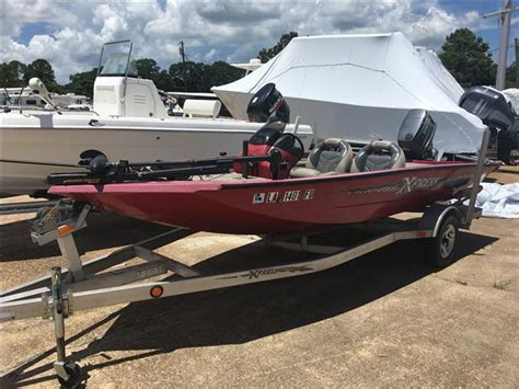 boarding ladder for xpress boat xpress h51 boats for sale