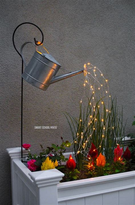 outdoor lighting ideas for backyard 20 amazing outdoor lighting ideas for your backyard hative