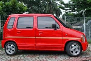 Harga Suzuki 2005 Harga Mobil Karimun Baru Bekasterbaru Hargamobiloke
