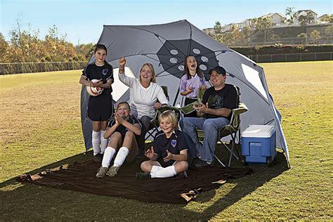 sklz sport bench sklz sport brella xl 9 sun weather shelter