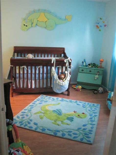 kinderzimmer teppich haba kinderzimmer teppiche haba bibkunstschuur