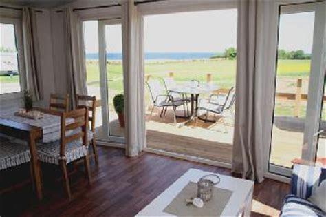 haus an der ostsee mit meerblick mieten bliesdorf strand ostsee ferienhaus fh60545 g 252 nstig mieten