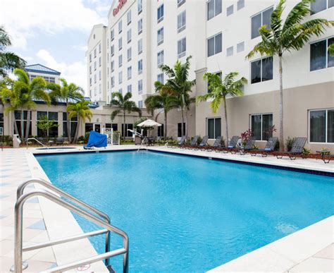 Garden Inn Miami Airport by Garden Inn Miami Airport West In Miami Garden Inn Miami Airport West 3550 Nw