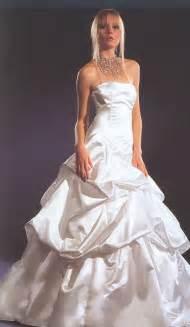 mcclintock bridesmaid dresses mcclintock wedding dresses inofashionstyle