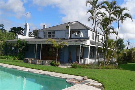 weldon house weldon house 28 images weldon house plettenberg bay weldon house plettenberg bay