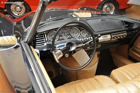 1967 citroen ds21 pictures history value research news auction results and sales data for 1967 citroen ds21