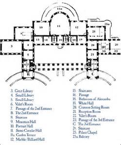 st palace floor plan 92 best catherine s palace russia images on pinterest