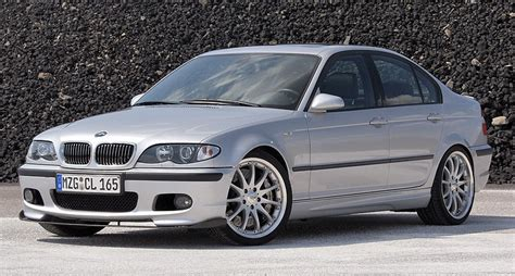Stopl Bmw 3 Series E46 Facelift 2002 2005 Led Bar Smoke Sonar my bmw 3 series facelift 3dtuning probably the best car configurator