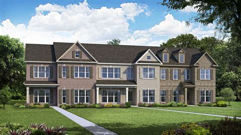 the at suwanee station granville homesite 36 3