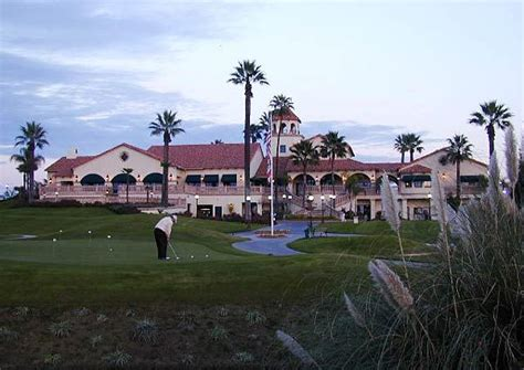 outside wedding venues near fresno ca copper river country club in fresno california for an