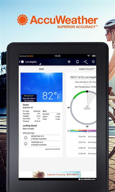 accuweather for android accuweather for android it app shop per android