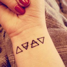 17 best ideas about four elements tattoo on pinterest