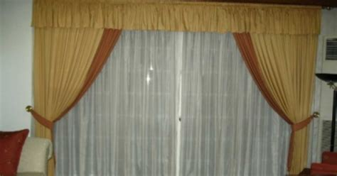 Curtains Or No Curtains Decor What You Should Before Buying Curtain Fabrics Curtains Design