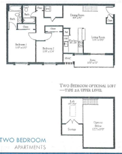 stanton glenn apartments floor plan stanton glenn apartments rentals washington dc