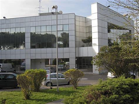 sede protezione civile roma gestione rischio accordo tra protezione civile