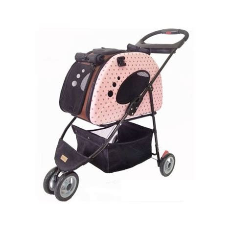 strollers for small dogs pin by cool stuff galore on pet strollers for small dogs