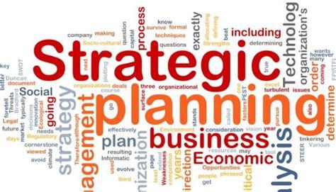 planning pic 5 models of strategic planning linkedin