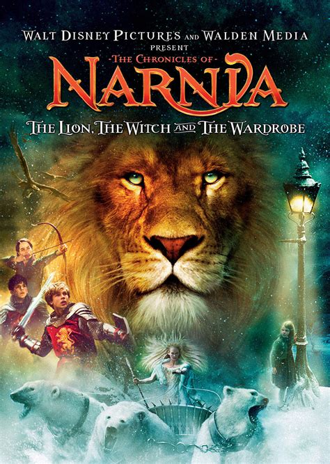 narnia film year the chronicles of narnia the lion the witch and the