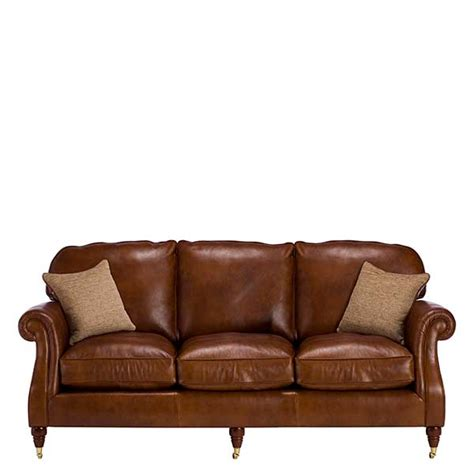 cheap sofas london buy cheap leather sofa in london compare sofas prices