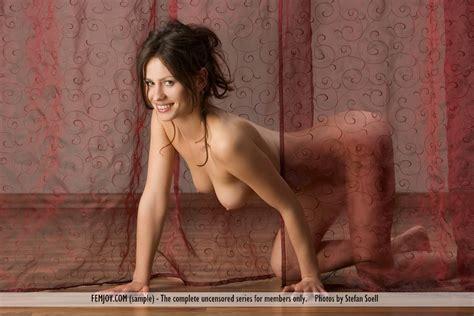 Mabelle From Femjoy In Intermezzo Photo Gallery Faps Per Second