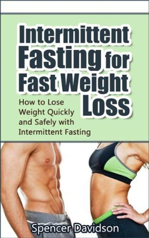 how to lose weight fast and safely webmd exercise intermittent fasting for fast weight loss how to lose