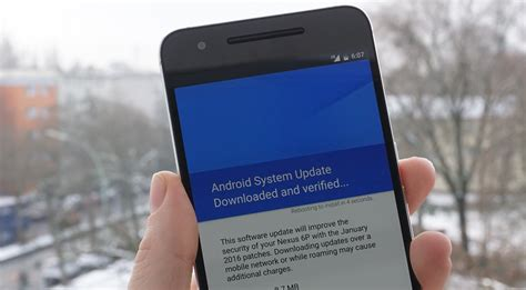 firmware updater android android firmware updates the ultimate guide