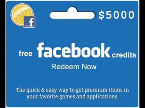 Facebook Redeem Gift Card Codes Free - facebook gift card codes hack infocard co