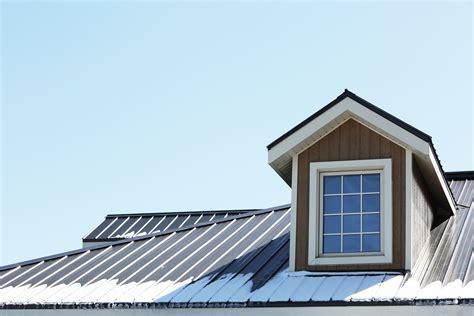 House Roof Repair Roof Repair Soffit And Fascia 101 Call Us At 916 472 0507