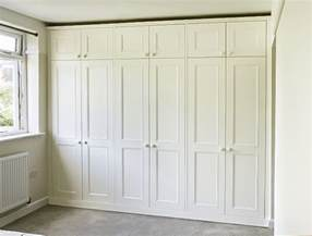 28 built in wardrobes custom fitted best 25 built