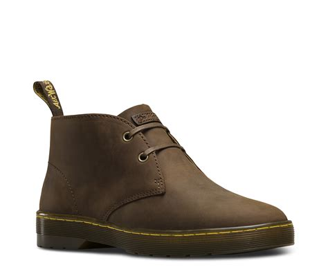 Are Doc Martens Comfortable by Doc Martin Shoes Shoes For Yourstyles