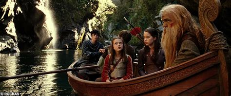 review film narnia indonesia princecaspian review new html