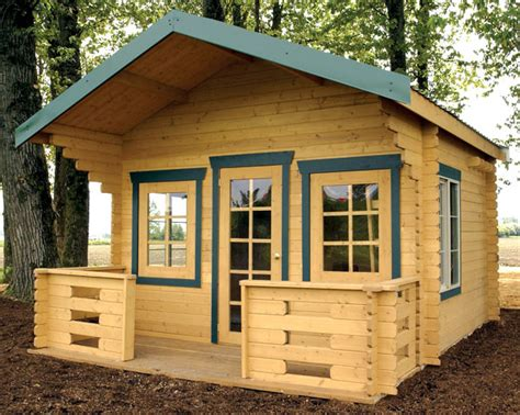 Sheds Canada by Shed Shed Plans Canada How To Build Diy Blueprints Pdf