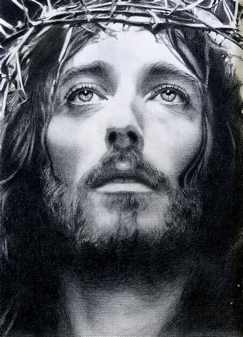 Jesus Of Nazareth By Noeling On Deviantart