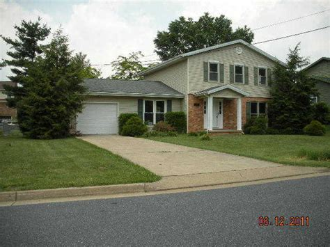 houses for sale in harrisonburg va houses for sale in harrisonburg va 28 images harrisonburg real estate harrisonburg