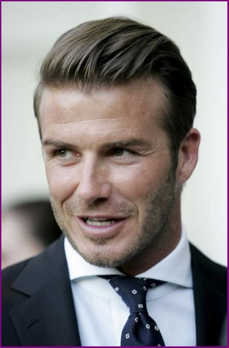 best mens hair styles for slim faces best hairstyles for diamond shaped face men