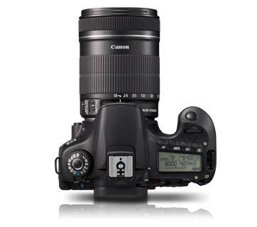 Kamera Shooting Canon toko nagoya center kamera canon olympus