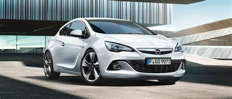 opel astra sedan 2015 2015 vauxhall astra coupe top auto magazine